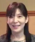 受講者の声/菊川令さん