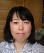 受講者の声/光井 由紀さん