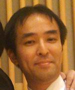 受講者の声/山田 和公さん
