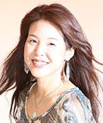 受講者の声/堀江 美喜さん